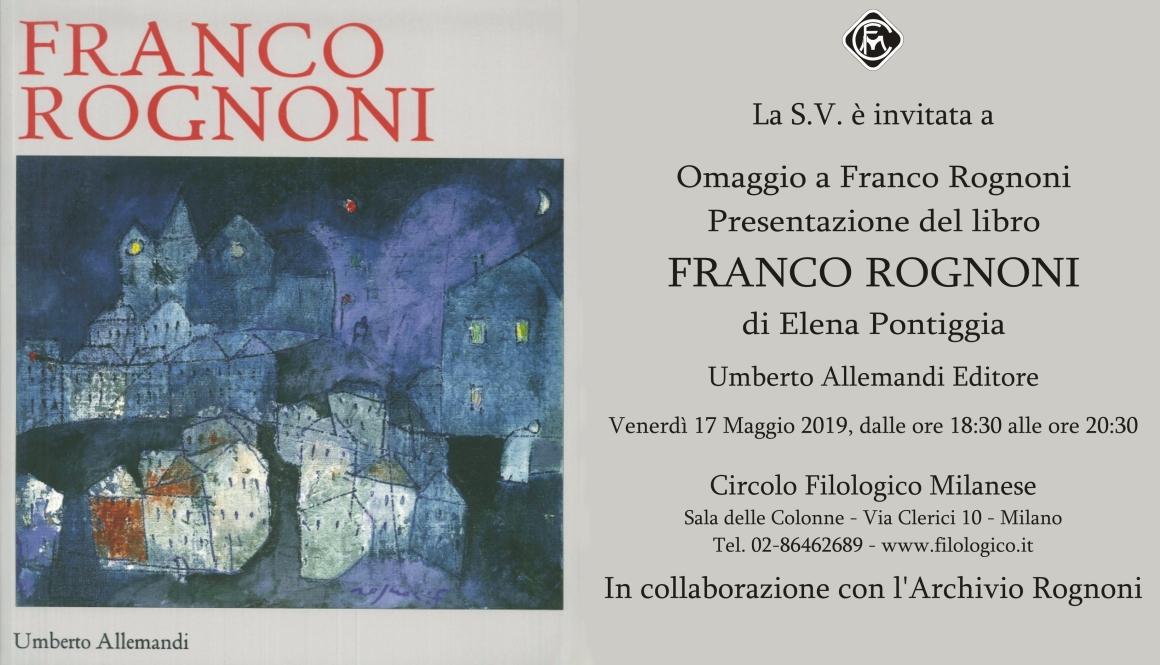 invito_rognoni